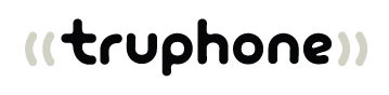 truphone logo
